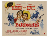 Pardners  1956