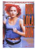 Run Lola Run  1998
