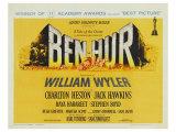 Ben-Hur  1959