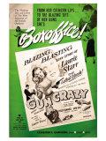 Gun Crazy  1949