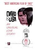 David and Lisa  1963