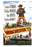 Winchester &#39;73