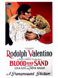 Blood and Sand  1941