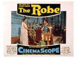 The Robe  1953