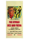Cool Hand Luke  Italian Movie Poster  1967