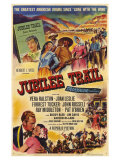 Jubilee Trail  1954