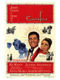 Cinderfella  1960