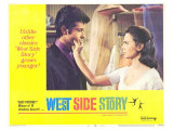 West Side Story  1968