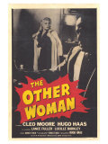 The Other Woman  1954
