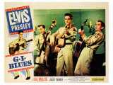 GI Blues   1960