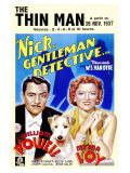The Thin Man  1934