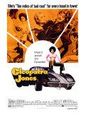 Cleopatra Jones  1973