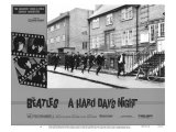 A Hard Day's Night  1964
