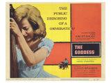 The Goddess  1958