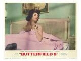 Butterfield 8  1960