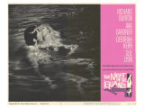 The Night of the Iguana  1964