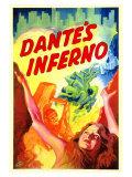 Dante's Inferno  1935