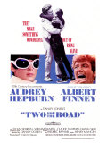 Two for the Road  1967