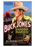 Shadow Ranch  1930