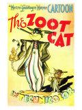 The Zoot Cat  1944