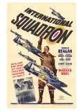 International Squadron  1941