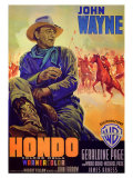 Hondo