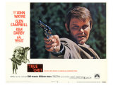 True Grit  1969