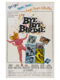 Bye Bye Birdie  1963