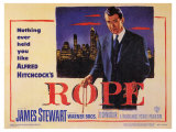 Rope  1948