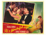 It's a Wonderful Life  1946