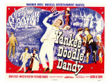 Yankee Doodle Dandy  1942