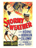 Stormy Weather  1943