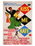 Kiss Me Kate  1953
