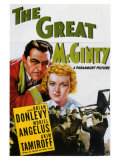 Great McGinty  1940