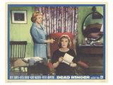 Dead Ringer  1964