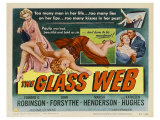 The Glass Web  1953
