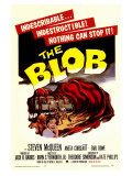 The Blob  1958