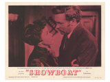 Showboat  1963