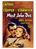 Meet John Doe  1941