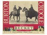 Becket  1964