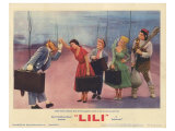 Lili  1964