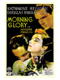 Morning Glory  1933