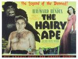 The Hairy Ape  1944
