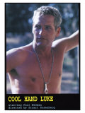 Cool Hand Luke  1967