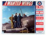 I Wanted Wings  1941