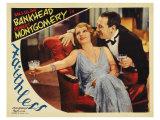 Faithless  1932