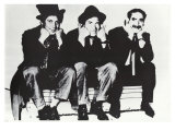 Marx Brothers  9999