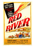 Red River  1948