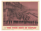 The Four Days of Naples  1963