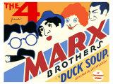 Duck Soup  1933